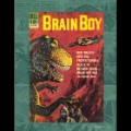 01.Brain Boy - Superheroes 131
