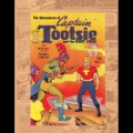 02.Captain Tootsie - Superheroes 27