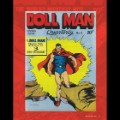 03.Doll Man - Superheroes 41