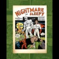 08.Nightmare and Sleepy - Superheroes 97