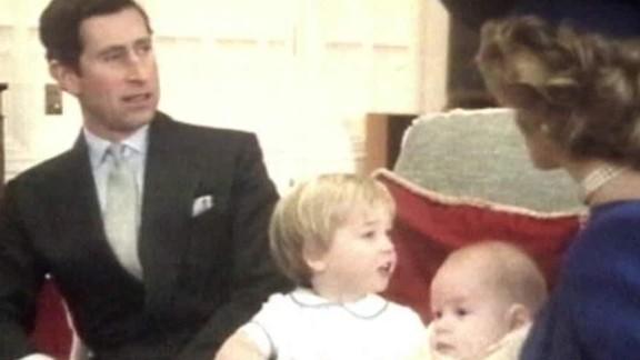pkg foster modern royal parents and babies_00001706.jpg