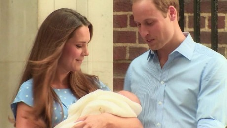 pkg foster royal baby lookback_00011326.jpg