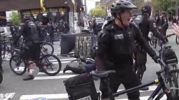 dnt wa may day protests police injured_00004313.jpg