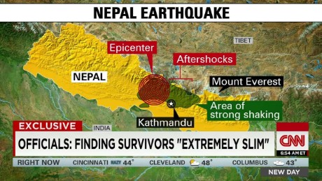 CNN's exclusive look at the epicenter of nepal's earthquake_00013716