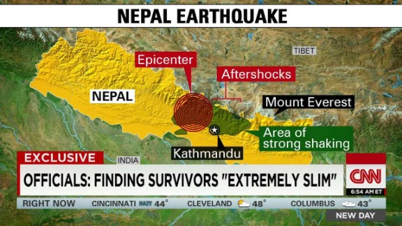 CNN's exclusive look at the epicenter of nepal's earthquake_00013716.jpg