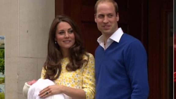 sot royal baby princess public debut_00000000.jpg
