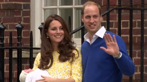 sot royal baby princess public debut_00004708.jpg