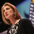 Carly Fiorina gallery 1