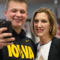 carly fiorina gallery 5