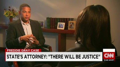 exp State Attorney Marilyn Mosby speaks on Freddie Gray case._00002001