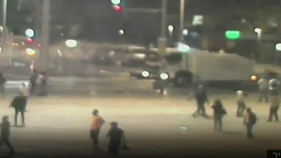 nr lok liebermann israel protests_00005325.jpg