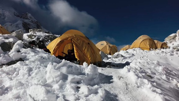 Eric Poppleton Everest Base Camp_00001105.jpg