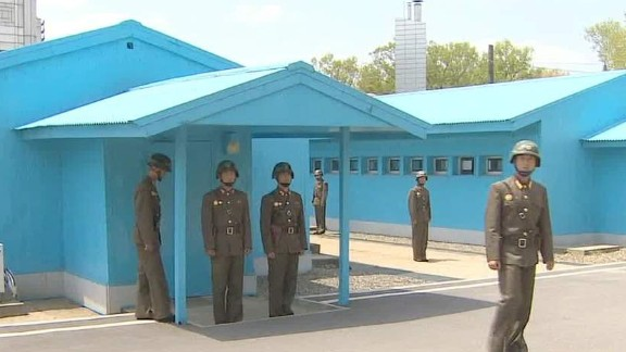 korea rare look inside dmz_00023204.jpg