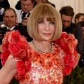 04 met gala 2015 Anna Wintour Bee Shaffer