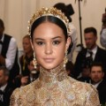 06 met gala 2015 Courtney Eaton