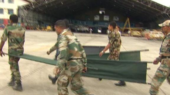 pkg udas nepal aid distribution_00000528.jpg