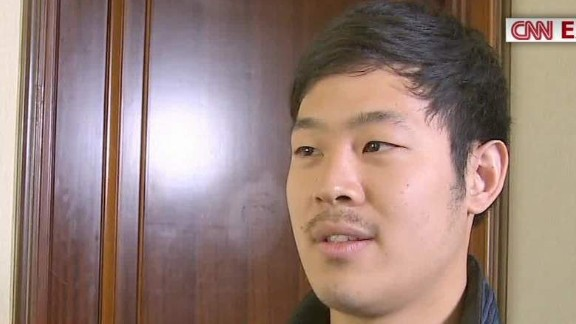 north korea detained student newday ripley_00000706.jpg