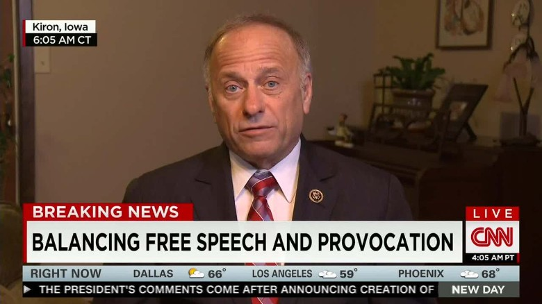 steve king new day free speech texas attack_00000625