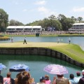 sawgrass golf 17th hole