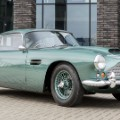 aston martin 1961 db4 series ii 01