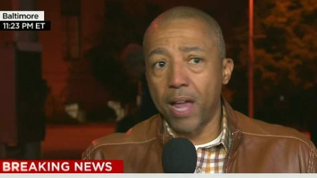 cnn tonight don lemon baltimore kevin liles_00010814