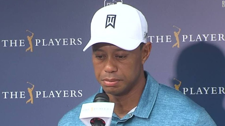 bts tiger woods players championship press conference_00002810