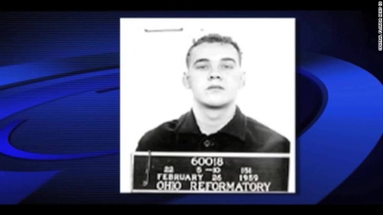 pkg man escaped prison caught 56 years later_00005729