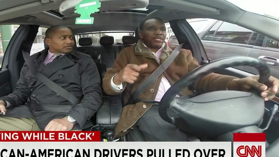 racial profiling driving while arabic dwa essay (commonly referred to as 'driving while racial profiling, one study showed that while blacks only racial profiling to screen arab male.