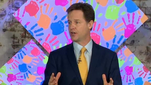 pkg black uk election clegg campaign_00011819.jpg