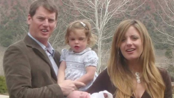 Colorado dad custody battle update Cabrera Newday _00004415.jpg