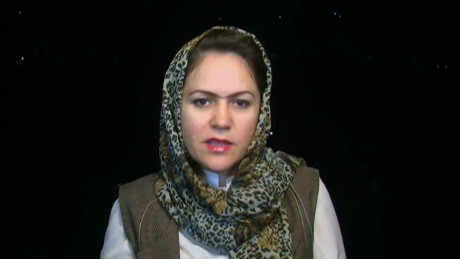 ctw fawzia koofi on afghan court ruling _00020630
