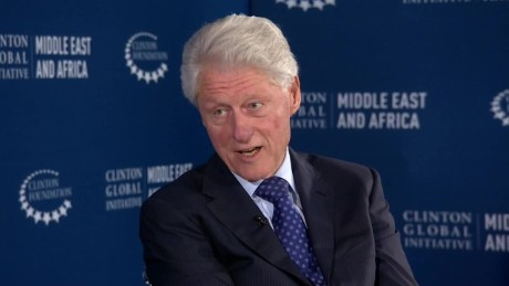 intv amanpour bill clinton global initiative funding sot_00000000.jpg
