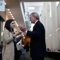 lincoln chafee 6