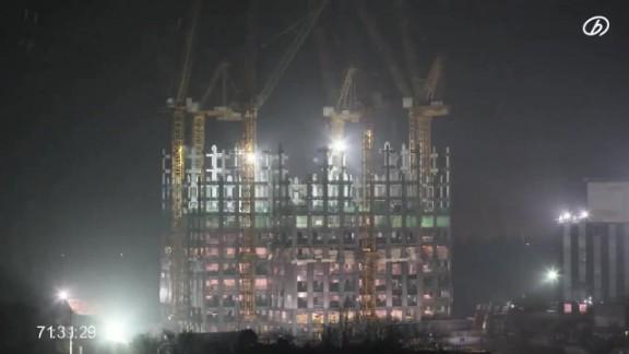 spc one square meter chinese skyscraper_00001008.jpg