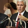 Mike Pence gallery 15