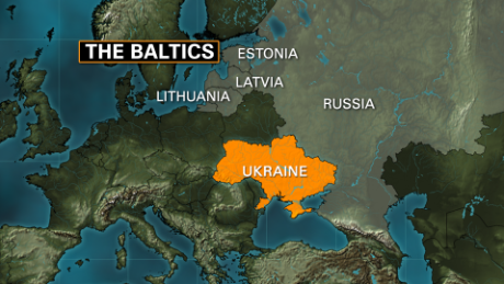 https://cnnsotu.files.wordpress.com/2014/03/baltic-map.png