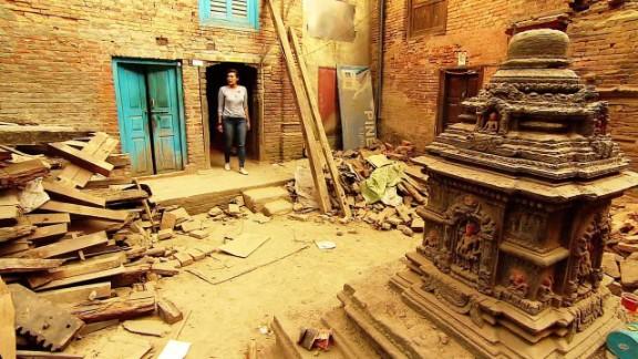pkg udas nepal reflection_00010002.jpg