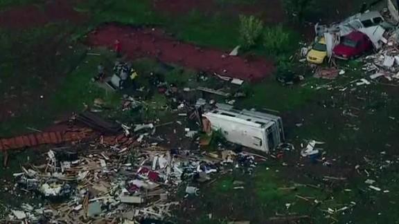 lklv kansas extreme weather tornado _00000115.jpg