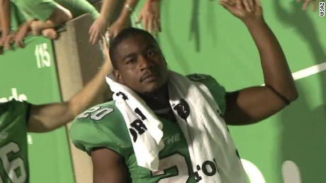 dnt marshall university player steward butler arrest_00010629.jpg
