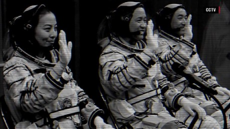 china space montage_00000605.jpg