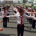 ripley north korea school 8