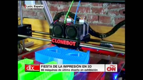 CNNEE CLIX PKG 3D PRINTING PARTY_00003824
