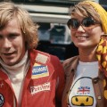 f1 fashion james hunt