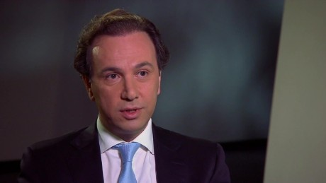 syria jim sciutto interview khaled khoja us american aid fighters_00002711