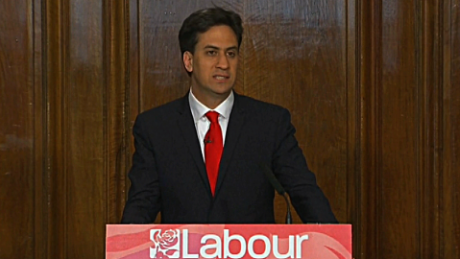 uk election labour leader ed miliband resigns_00002508.jpg