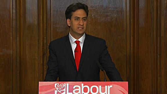 uk election labour leader ed miliband resigns_00002508.jpg