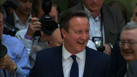 uk election pkg glass highs and lows_00000809.jpg