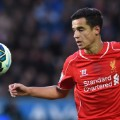 Coutinho Hull action