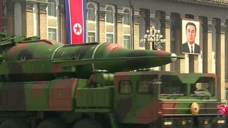tsr dnt todd north korea nuclear arsenal_00014703.jpg