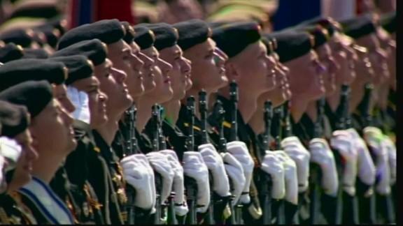 bpr russia victory day anniversary felgenhauer_00002502.jpg
